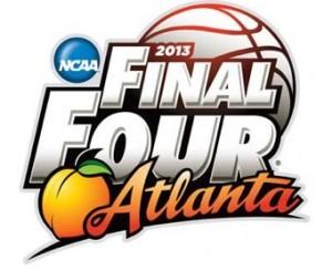 Final Four logo