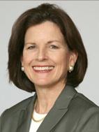 Patricia Barmeyer
