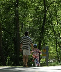 Buckhead Trail redux