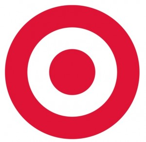 Some city of Atlanta employees received gift cards for purchases at Target. Credit: target.com