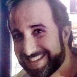 Vince Tortorici