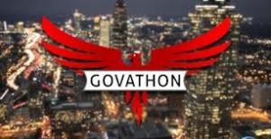 Govathon: Invest Atlanta organized the city's first government - sponsored hackathon