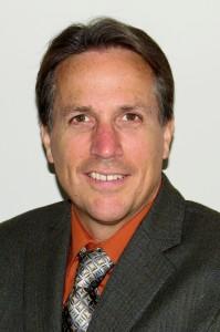 Michael Nyenhuis