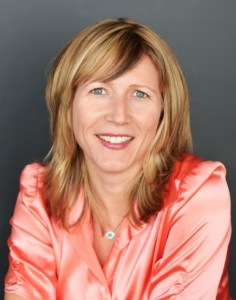 Heather Alhadeff