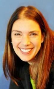 Janine Musholt
