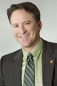 Kevin Kuntz