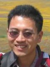 Zhigang Peng