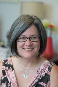 Suzanne Burnes