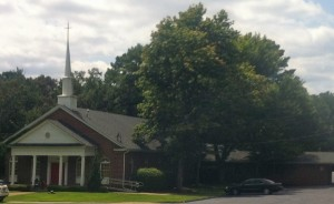 Photo of The Way The Truth & The Life Christian Center in Decatur Ga.