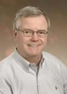Bob Murphy