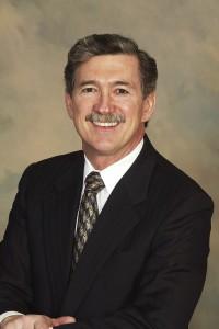 Steve Dolinger