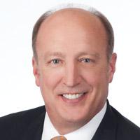 Michael Stokke