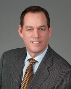 Jim Kegley