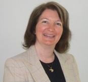 Virginia Galloway
