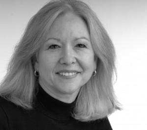 Janice Wittschiebe
