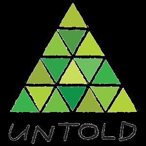 Atlanta Untold