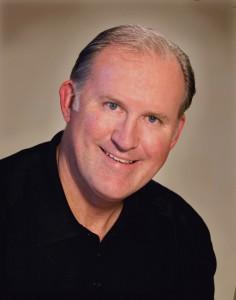 Ray Christman