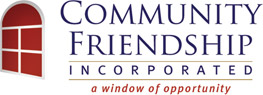 community_Friendship