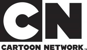 CN_Logo_02_8ptV6_jn