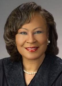 Thelma Wyatt Cummings Moore