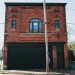 staplehouse