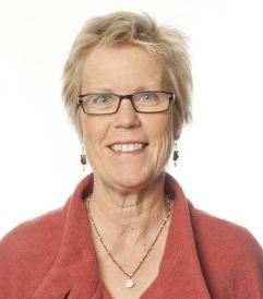 Pam Tatum
