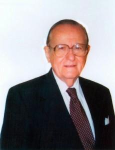 John C. Wilson