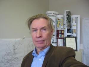 Mike Dobbins