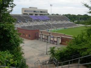 City of Atlanta would own Morris Brown football stadium