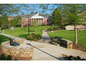 Piedmont College is a private liberal arts school in the foothills of the Appalachian mountains. It operates campuses in Demorest and Athens.