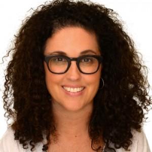 Julie Deliquanti
