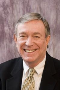 Ray C. Anderson