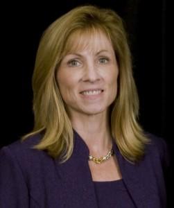 Rep. Lynne Riley