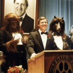 In the heyday of Wolf Camera, Chuck Wolf was a familiar face to anyone in Atlanta who took pictures.