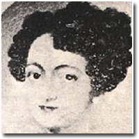 Julia Scarbrough Barnsley, date unknown
