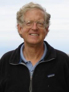 Beaumont Allen (March 3, 1951 - August 2, 2014)