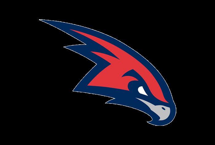 Atlanta Haws Logo