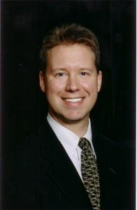 David Southerland