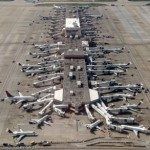 A new Atlanta audit raises questions about cyber security at the world's busiest passenger airport. Credit: travel-news-photos-stories.com