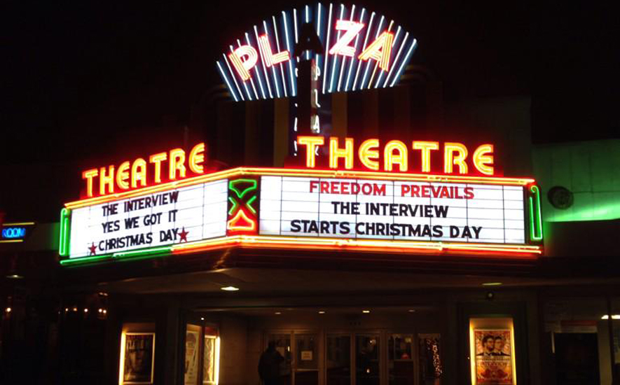 plaza theatre debuts 2014 the interview