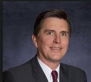 Brad Koeneman, Hilton Atlanta
