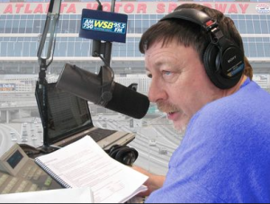 Captain Herb Emory