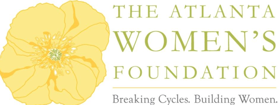 Atlanta Women's Foundation