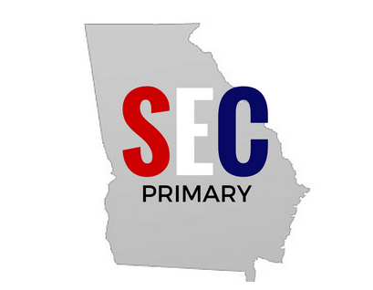 SEC Primary 2015