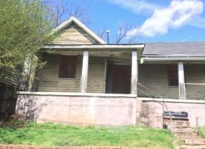 Foreclosures 30313