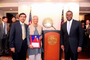 Bhuiyan, Yunus, Reed