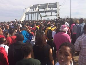 Selma 2015