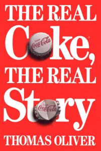 real Coke real story