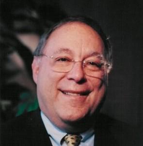 Arnold Rosenthal