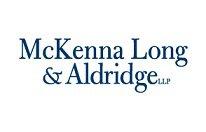 McKenna Long Aldridge